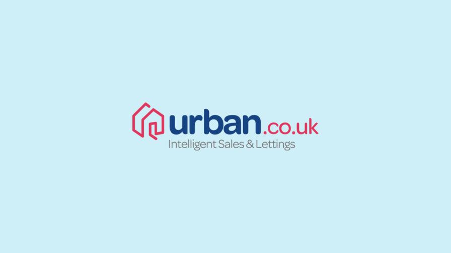 Image for Urban.co.uk logo