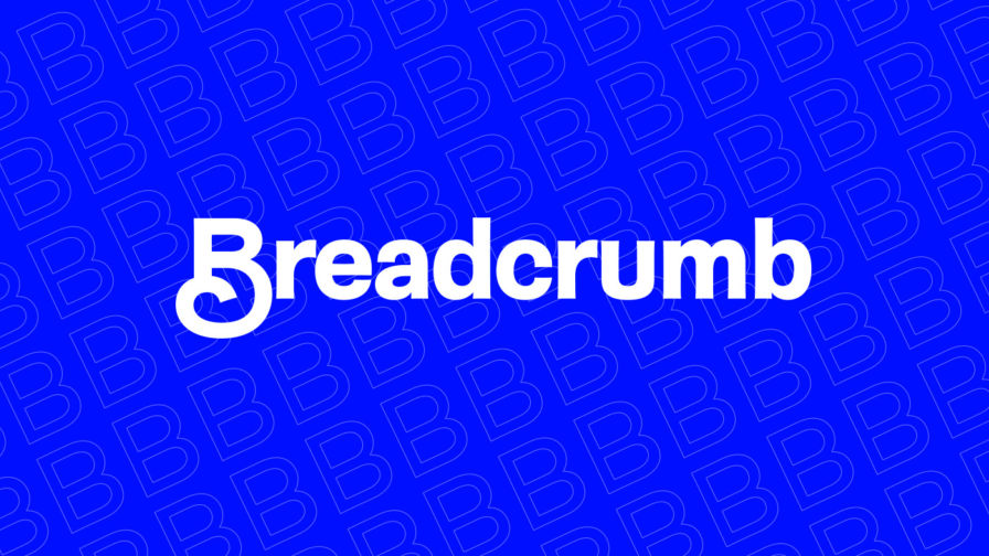 Image for Breadcrumb