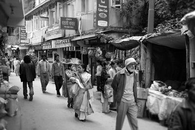 Image for Darjeeling 2