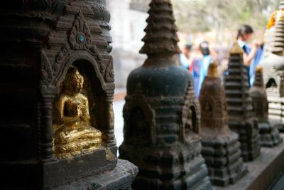 Image for Bodgaya 2