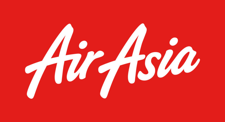 Image for Airasia 4