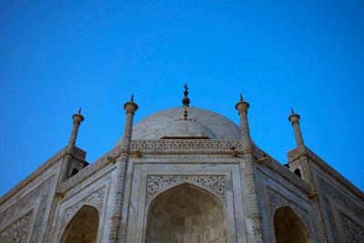 Image for Taj Mahal